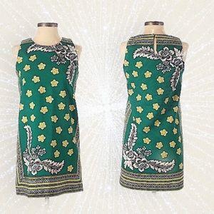 Zara shift. Dress